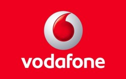 Vodafone nu mai vrea ca reclamele sale să apară pe site-uri, în publicaţii, la canale TV care promovează ştiri false şi instigatoare la ură