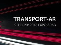Transport Ar, cel mai mare eveniment din vestul țării dedicat transporturilor, se deschide vineri