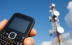 Din această săptămână se elimină tarifele de roaming în UE. Vezi condiţiile de utilizare a minutelor naţionale când esti plecat din ţară