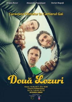 Se redeschide al treilea cinematograf din Arad!