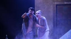 """Teatrul Clasic ,,Ioan Slavici"""" Arad încheie actuala stagiune cu o nouă premieră"""