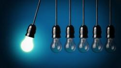 Preţul energiei electrice pentru consumatorii casnici creşte de la 1 iulie