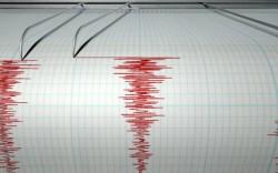Trei seisme puternice în mai puțin de 24 de ore în Vrancea