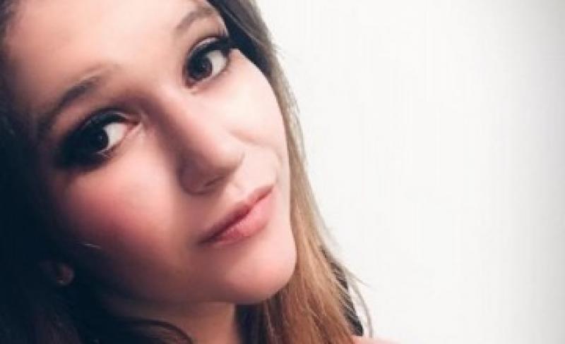 AFLĂ ce au descoperit procurorii în cazul tinerei care a căzut de la etajul 4 al unui bloc din Oradea !