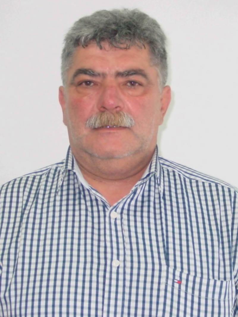 """Doru Bozga (PNL): """"Filosofia lui Fifor distruge Ministerul Economiei!"""""""