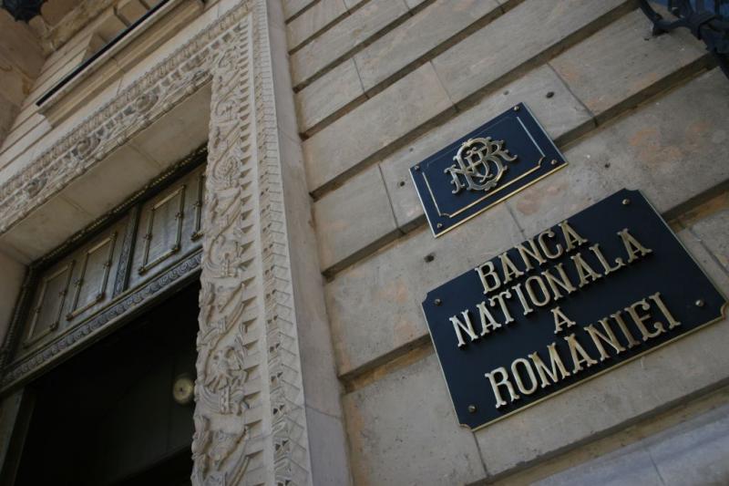 BNR atrage atenţia: Datoria externă a României, creștere GALOPANTĂ