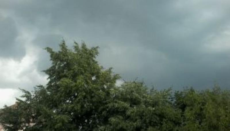 Vine VIJELIA ! Avertizarea meteo care amenință vestul țării !