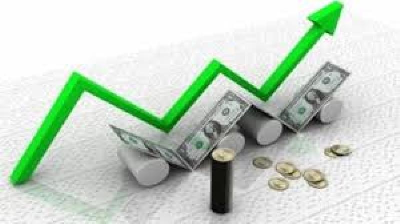 O companie americană va investi jumătate de MILIARD de EURO în România