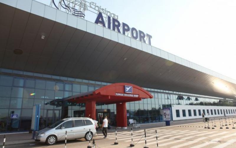 VIDEO-Pasagerii cursei S7 Moscova- Chişinău rup tăcerea! Află ce au declarat aceştia după ce aeronava a primit interdicţie de a survola România