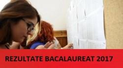 S-au afişat rezultatele la BAC|Rata de promovare 71,4 la sută şi 97 note de 10! Vezi aici rezultatele înregistrate în  judeţul Arad!