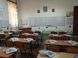 Primăria Arad continuă investițiile în învățământ și alocă peste 250.000 lei