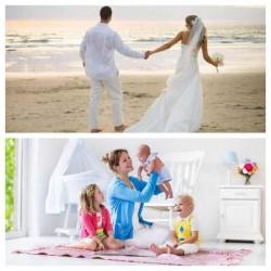 Primesc o sumă uriașă cei care se căsătoresc și cei care devin părinți pentru a treia oară ! AFLĂ ce sumă uriașă primesc !