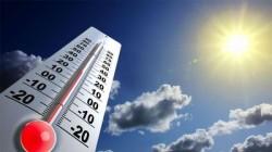 Vreme caniculară, instabilitate atmosferică şi căderi de grindină. Află prognoza meteo pentru săptămâna viitoare
