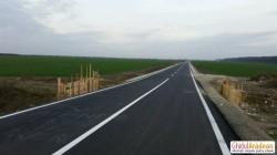 O nouă legătură rutieră între Arad şi Timiş! Vezi unde va fi realizată aceasta!