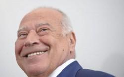 Dan Voiculescu va fi eliberat. Decizia Tribunalului București este definitivă