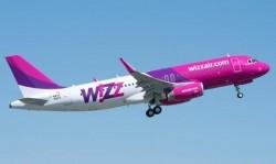 Wizz Air nu va mai tarifa bagajele mari de mână