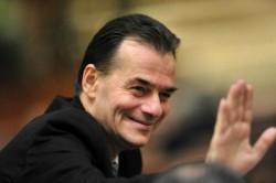 Preşedintele PNL, Ludovic Orban vine la Arad!