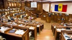 Parlamentul de la Chişinău a cerut evacuarea trupelor ruseşti! Reacţia Rusiei nu a întârziat să apară!