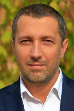 Adrian Wiener insistă ca România să aibă un viitor