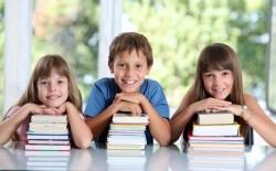 VEZI când începe școala și perioada VACANȚELOR în anul școlar 2017-2018 !