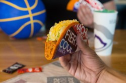 Un nou lanț de fast-food, cu specific mexican, intră pe piaţa din România