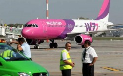 Amenințare cu Bomba pe Aeroportul din Cuj ! AFLĂ ce spun Autoritățile