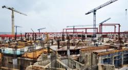 România la raport. Investiţiile statului român s-au prăbuşit în prima jumătate a anului