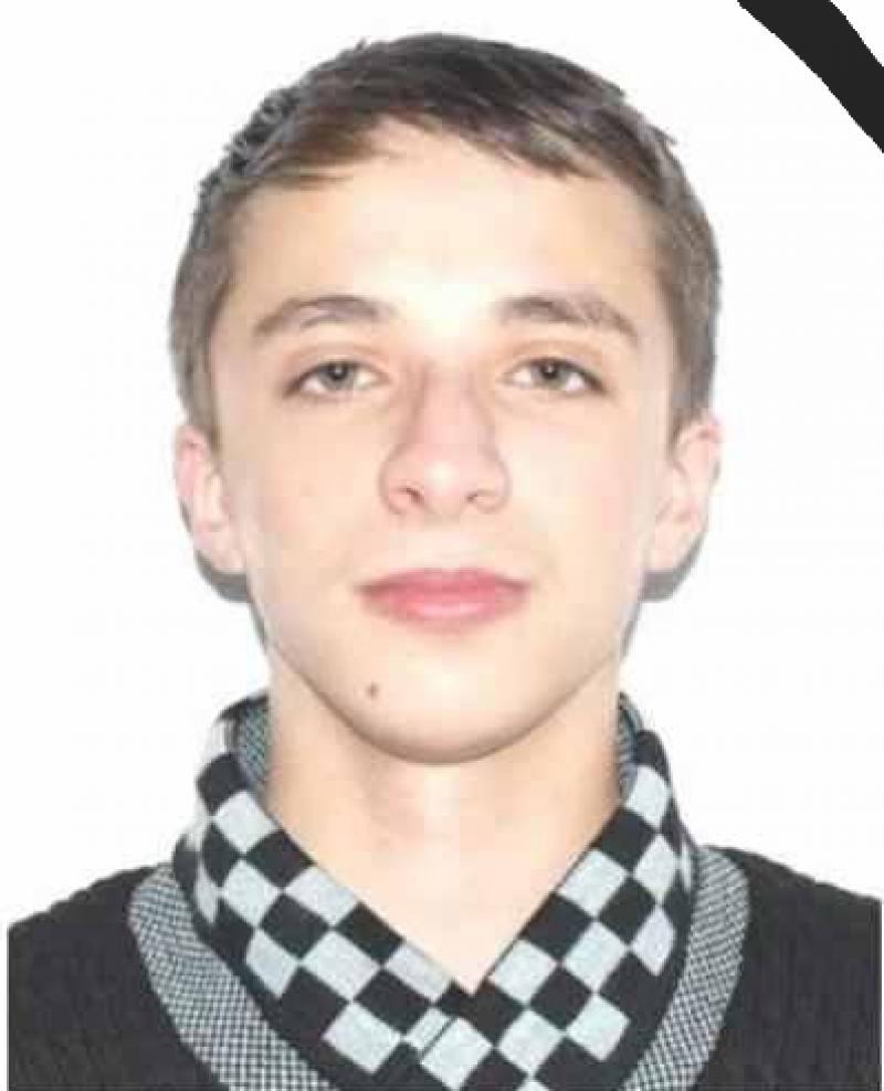 Băiatul dat dispărut din data de 27 iulie a fost găsit mort !