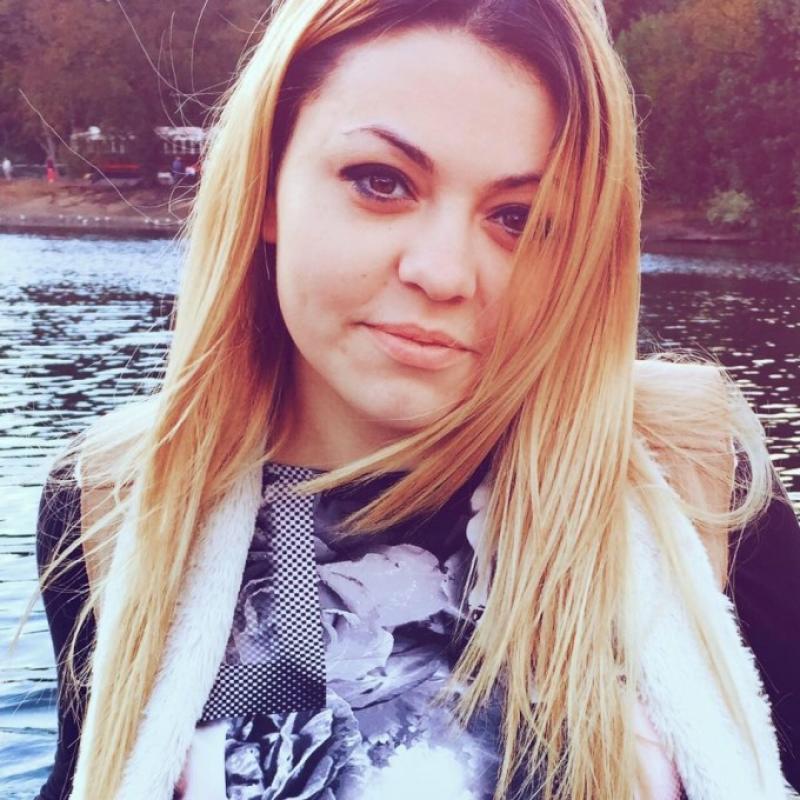 Româncă de 23 de ani condamnată pentru trafic de droguri în Marea Britanie