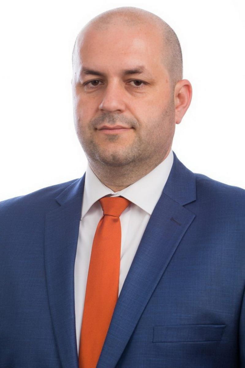 """Dorel Căprar: """"Vrem o comisie de anchetă pentru a vedea ce s-a întâmplat la spitalul din Gurahonţ"""""""
