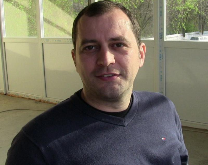 """Sulincean: """"ANI ar trebui să se sesizeze în cazul consilierului judeţean Răzvan Cadar"""""""