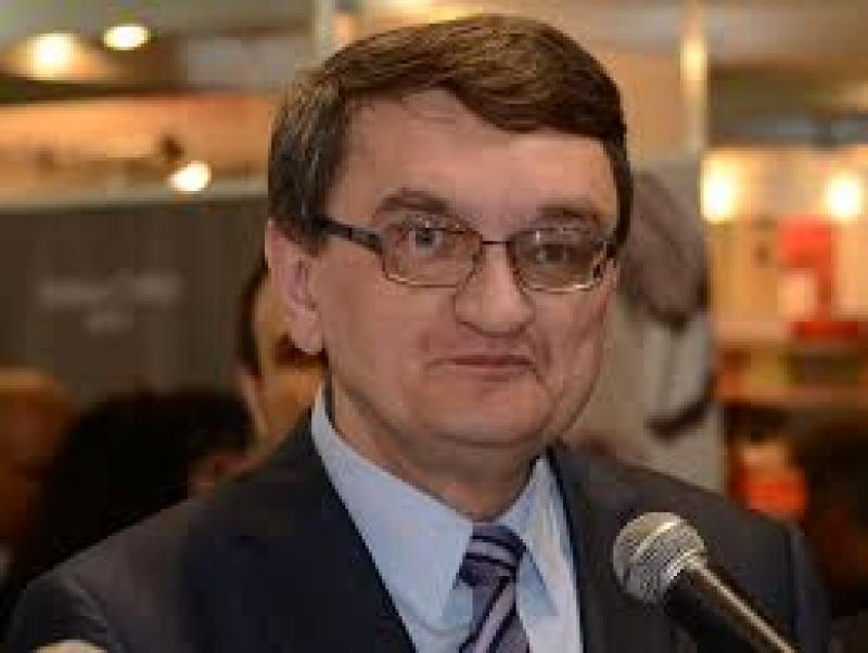 Victor Ciorbea, petrecere de 100.000 de euro din bani publici