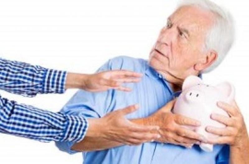 Pensiile private puse din nou în pericol! Guvernul taie jumătate din contribuțiile viitoare la Pilonul II