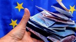Dezastru la absorbţia de fonduri europene! Guvernul a reuşit să atragă doar 0,004%, dar a împrumutat miliarde de euro