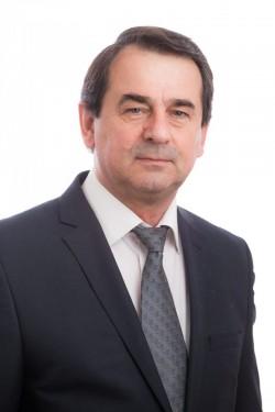 """Ioan Nuţu Herbei (primar Moneasa): """"Parada Clătitelor a fost o reuşită, cu toată opoziţia PNL şi CJA"""""""