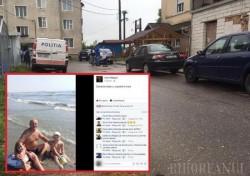 GREȘEALA pe care o fac mulți români ! Un bărbat a postat o poză pe facebook, iar acum regretă mult !