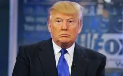 Donald Trump: Coreea de Nord va avea parte de foc și furie cum nu s-au mai văzut
