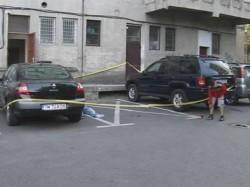Asistentă a Spitalului Județean s-a aruncat de la etajul 6 al blocului în care locuia ! AFLĂ ce spun colegii