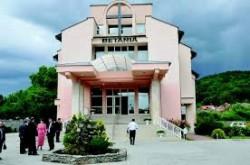Tânăr din Dieci, cercetat pentru vandalizarea unei Biserici din Sebiş