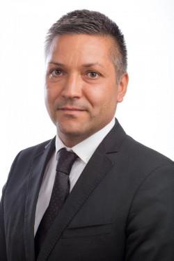 """Cristian Gavra (PSD): """"Spitalul Județean a devenit vaca de muls a PNL Arad"""""""