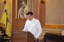 USR se opune relocării Monumentului Marii Uniri
