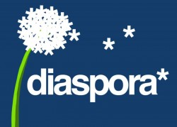 Ziua Diasporei, sărbătorită la Arad