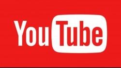 YouTube şi-a schimbat LOGO-ul! Noi modificări sunt pregătite de gigantul american!