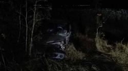 ACCIDENT MORTAL ! Doi bărbați și-au pierdut viața după ce au intrat cu mașina într-un copac !