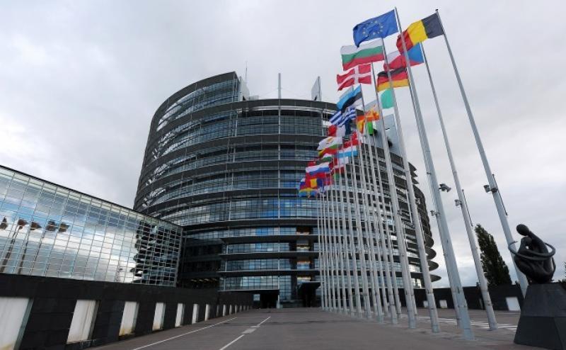 Instituţiile Parlamentului European caută angajaţi români! Află care sunt criteriile şi unde îţi poţi depune CV!