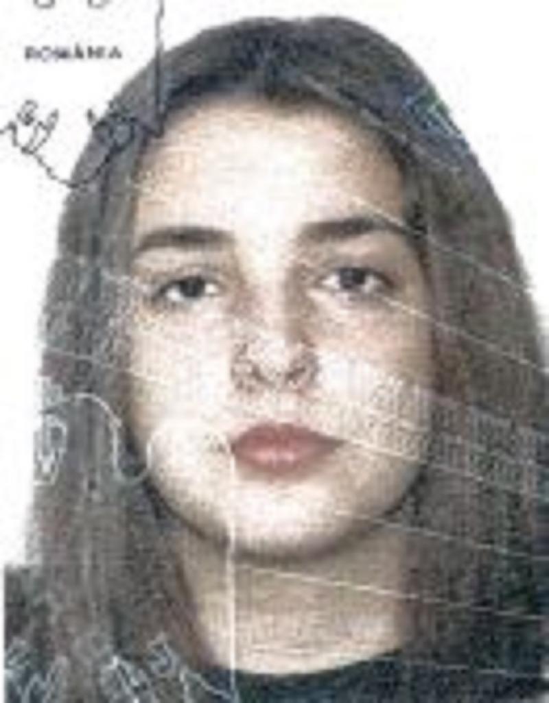 Final fericit în cazul adolescentei dispărute de la domiciliu! Tânăra a fost găsită!