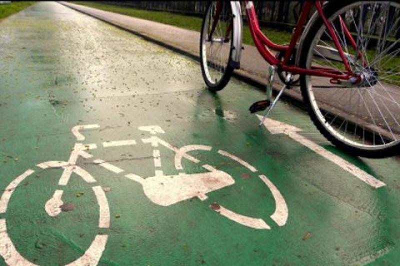 Vom avea pistă de biciclete între Arad şi Pecica