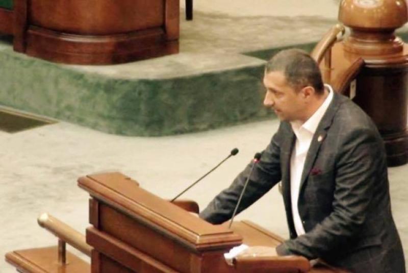 """USR semnalează ignorarea de către PSD a """"Strategiei naționale anticorupție"""""""