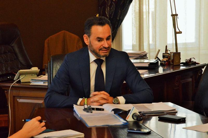 Rectificarea Bugetului General de venituri şi cheltuieli al Municipiului Arad pe anul 2017, în şedinţa CLM de vineri