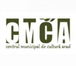 Media Art Festival, ediția a IV-a: proiecții de filme, expoziții, concerte live!